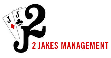 2 Jakes Management